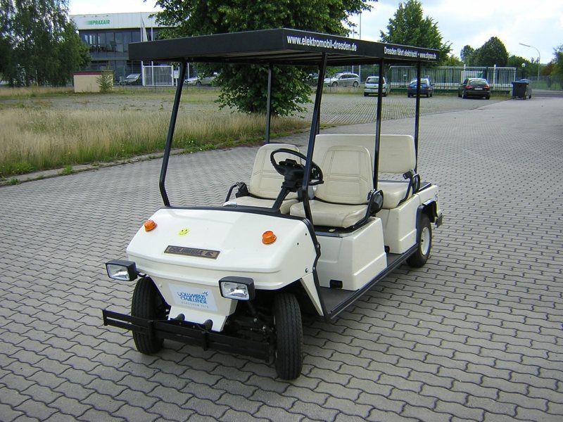 DSCN3307