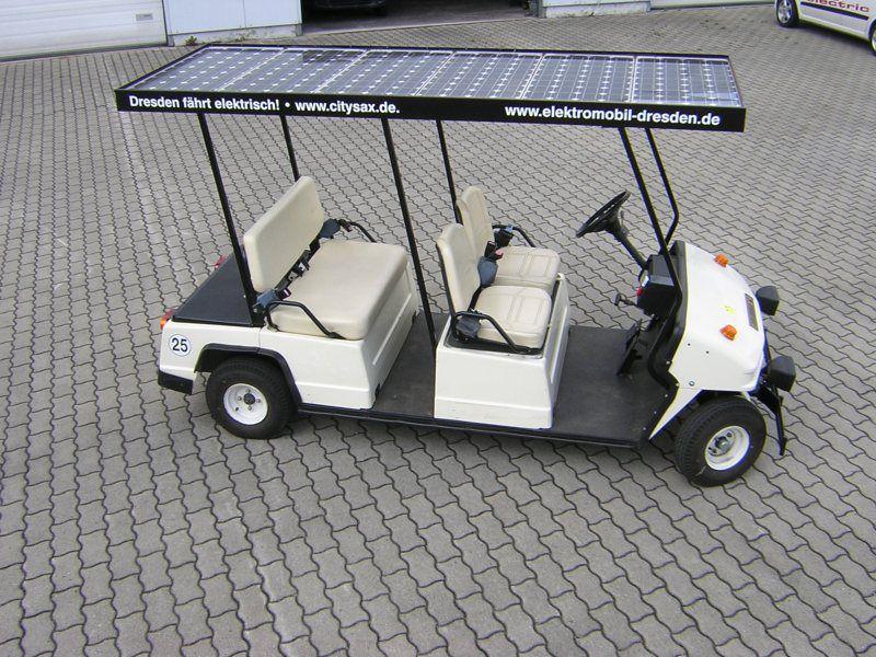 Solarmobil2